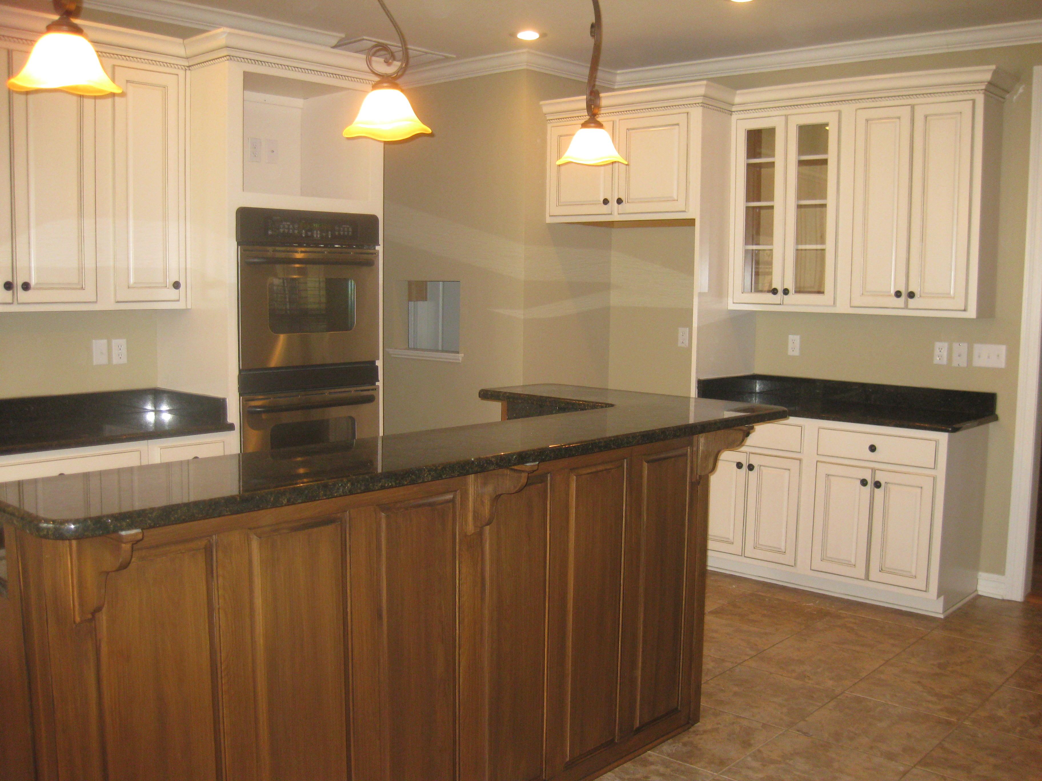 Cabinetry Amp Furniture Patricia Delaney