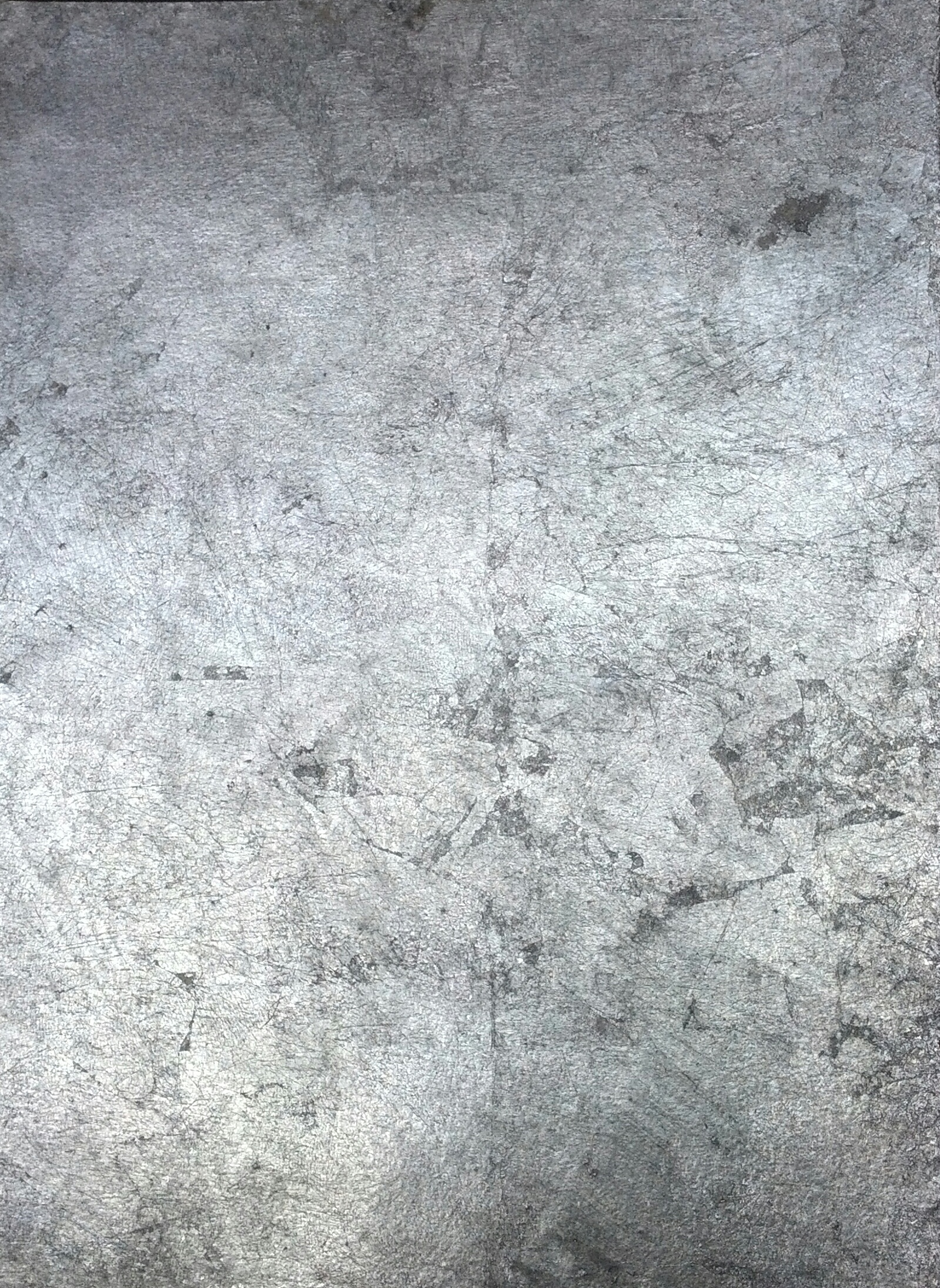 Silver Leaf Paint For Walls