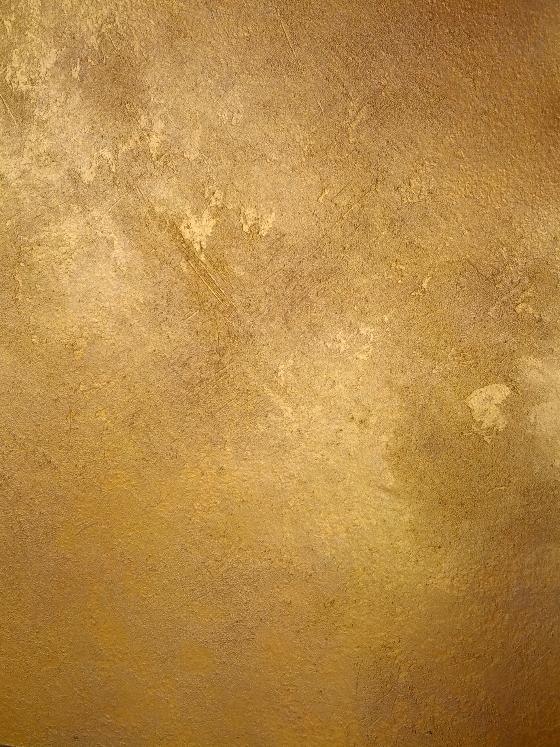 CEILING FINISHES | Patricia Delaney